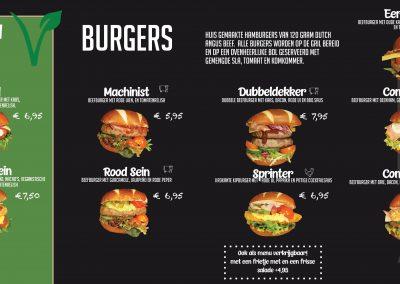webstite burger