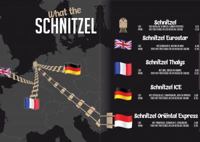 webstite schnitzel